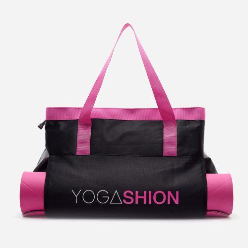 borsa yoga yogashion