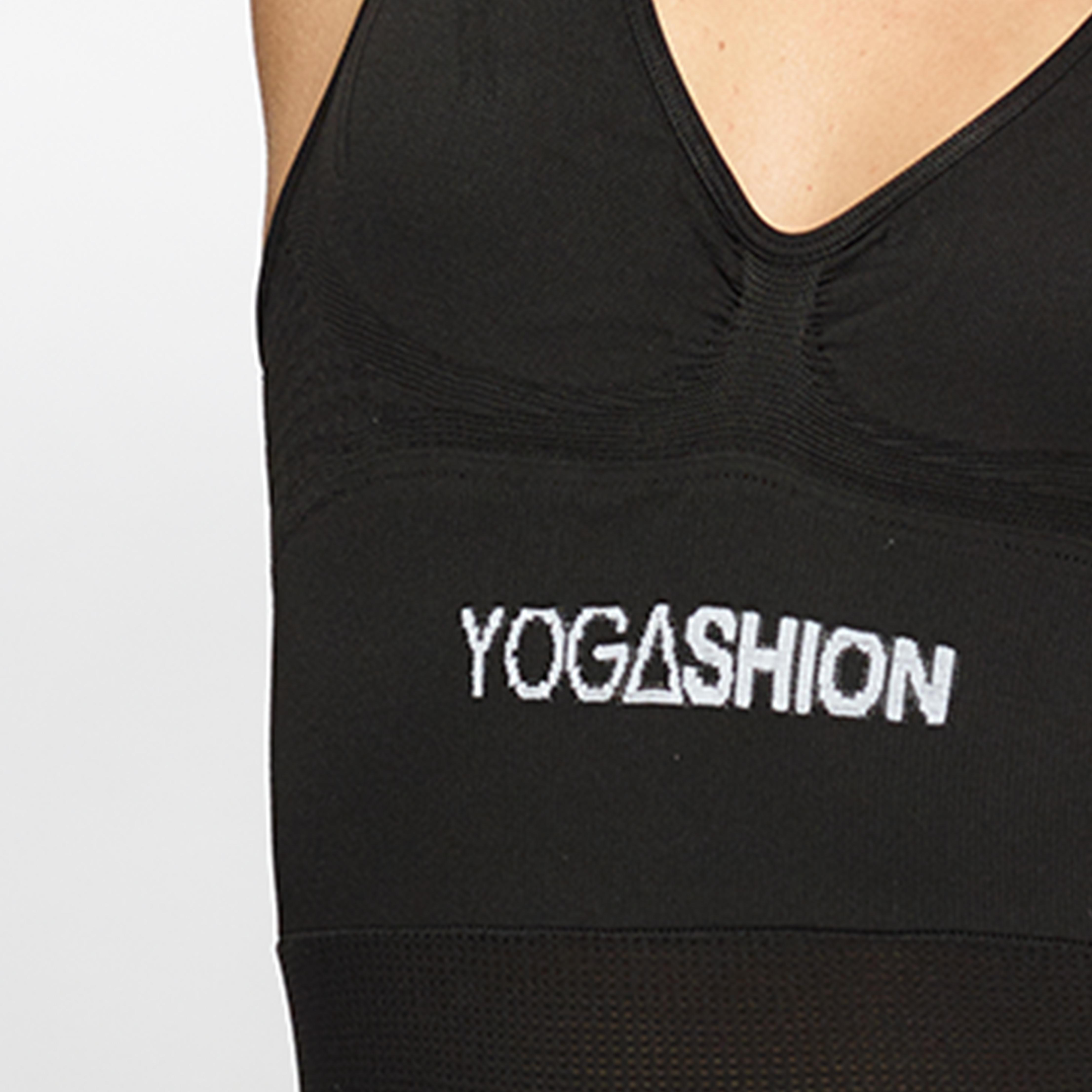 suit polipropilene karma yogashion