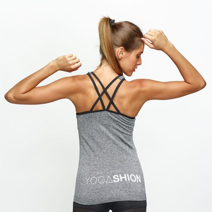 top fitness asana yogashion